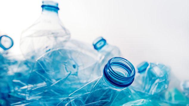 Microplastiques