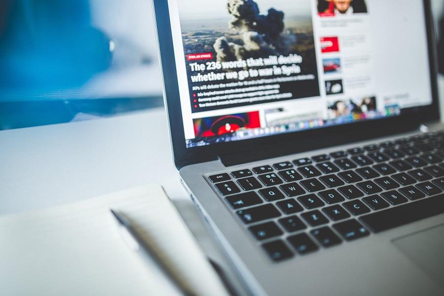 Le Journal Toulousain, un site d'actualité