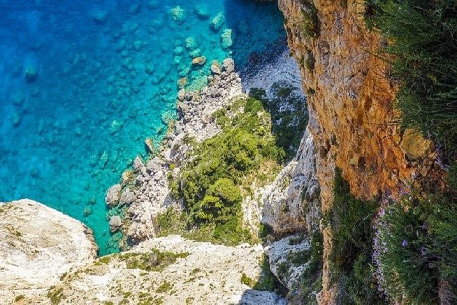 Bon à savoir avant de faire un voyage en Grèce.